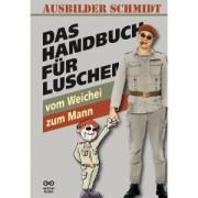 Lappan Verlag